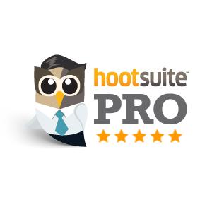 HootSuitePro